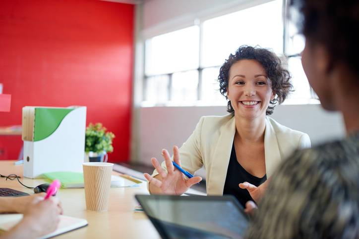 how to improve your soft skills for business success